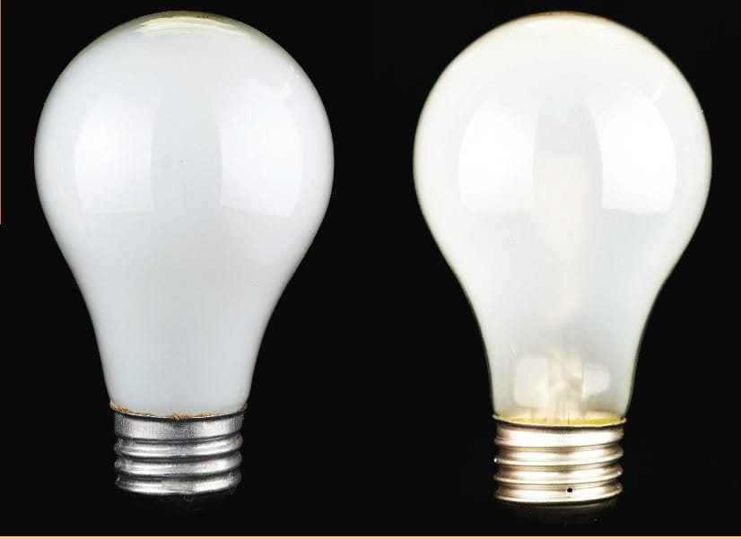 Why the BULB bill is bad for America – NW Energy Coalition