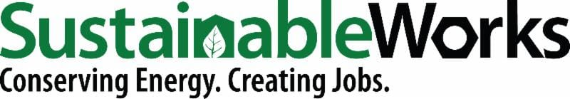 SustainableWorks
