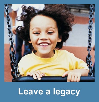 Leave_a_legacy