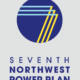 7th Northwest Power and Conservation Plan another stride toward clean energy future