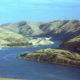 "Idaho Statesman: ""Idaho's energy future: Less coal, uncertain hydro"""