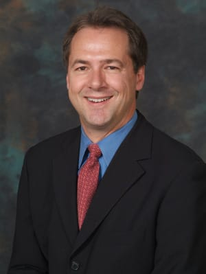 Photo_of_Montana_Governor-elect_Steve_Bullock