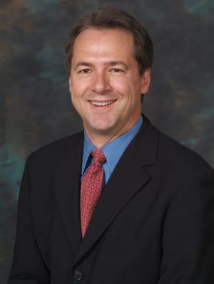 Photo_of_Montana_Governor-elect_Steve_Bullock