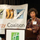 Coalition conference featuring Montana governor and NorthWestern Energy CEO draws big crowd in Missoula