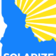 Idaho's Snake River Alliance and partners roll out 'Solarize the Valley' campaign
