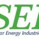 Member spotlight: Oregon Solar Energy Industries Association