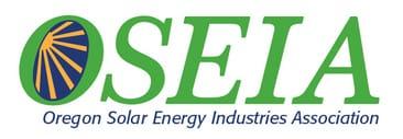 OSEIA_Logo with tag line