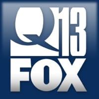 q13-fox-logo