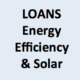Idaho: New financing option available for solar and energy efficiency