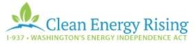 CER master logo