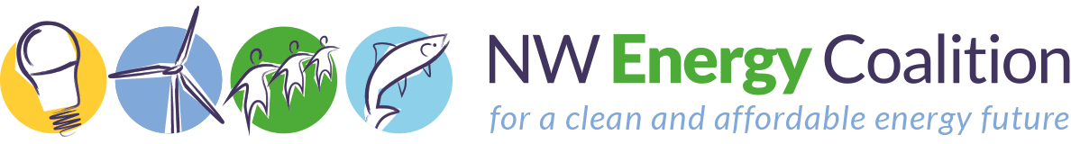 NW Energy Coalition