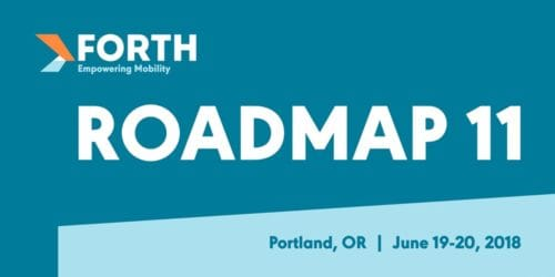 Roadmap 11: Call for Proposals Open