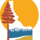 Ben Otto reviews this year's Idaho climate change summit