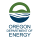 Oregon Department of Energy incentive programs sunsetting and moving