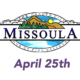 Clean & Affordable Energy Conference on April 25th in Missoula. Register today!