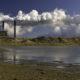 December Idaho Energy Update from Snake River Alliance