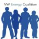 NW Energy Coalition to honor young clean energy leaders