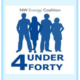 Send us your nominees for the annual 4 Under Forty honors!