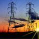 Smart Grid Northwest to host launch event and annual member meeting