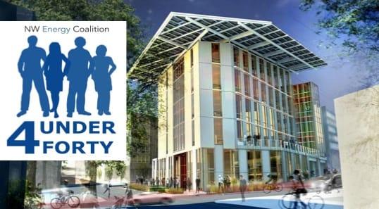Bullitt Center