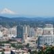Sightline article: The new Oregon carbon tax report is out