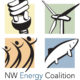 Coalition comments highlight strengths,  weaknesses of draft 7th Power Plan