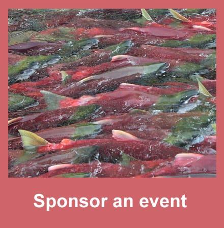 Sponsor_an_event