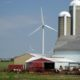 Oregonian guest opinion: How wind power helps rural Oregon