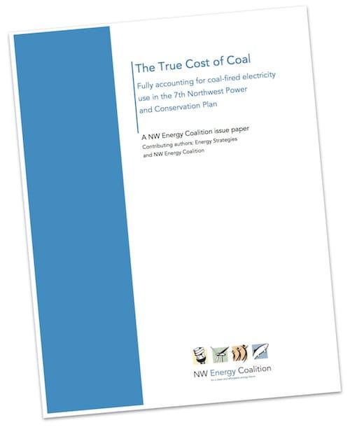 Coal_report