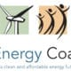PRESS RELEASE: NW Energy Coalition participates in a $2 million grant from  U.S. Department of Energy
