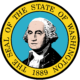 Washington Legislature Wrap-up