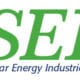 Member spotlight: Oregon Solar Energy Industries Association