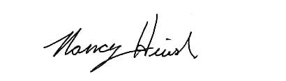 signature_hirsh-copy-2