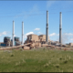 NWEC joins utilities, business, and environmental groups in opposing punitive Montana bill