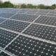 Solar Washington – Solar Summit: October 22, 2021