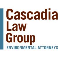 cascadia law logo