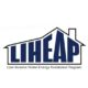 LIHEAP, Weatherization, other programs fully funded.