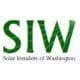 Solar installers of Washington name Arnold Executive Director
