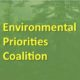 Environmental Priorities Coalition seeks your help on Inslee carbon bill — This evening and January 16