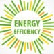 Energy Efficiency bills advance in Oregon and Washington