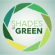 Shades of Green Forum – Sept. 12-13 in Portland