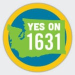I-1631: The people did it before and we'll do it again!