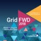 GridFWD 2018: Defining the future of the NW grid – October 10-11, Vancouver, BC