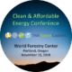Fall 2018 Clean & Affordable Energy Conference Digest