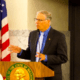 Inslee unveils emissions reduction agenda