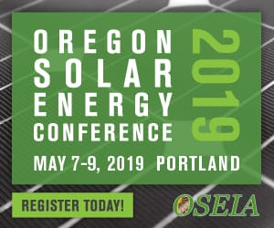 Clean Energy Events – NW Energy Coalition