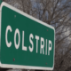 Colstrip Units 1 & 2 to retire at year end