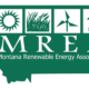 Montana Clean Energy Fair — August 10 in Bozeman