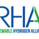 Renewable Power to Clean Fuels Symposium — April 13, Tacoma