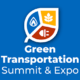 Green Transportation Summit & Expo — April 13-15, Tacoma